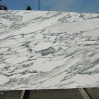 Marble-Colour-Arabescato-2cm-blk-153545-1-1024x1024-1-200x200