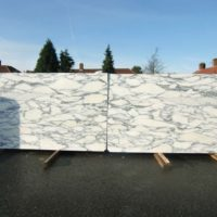 Marble-Colour-Arabescato-3cm-blk-154344-4-1024x1024-1-200x200