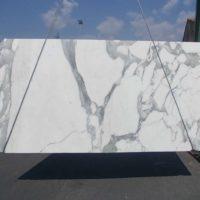 Marble-Colour-Arabescato-Cervaiole-Block-5200-1024x1024-1-200x200