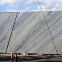 Marble-Colour-Azul-Imperial-1024x1024-200x200