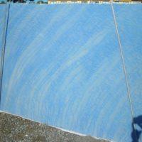 Marble-Colour-Azul-Macauba-1024x1024-200x200