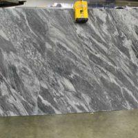 Marble-Colour-BARDIGLIO-NUVOLATO-1024x1024-1-200x200