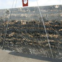 Marble-Colour-Black-and-Gold-1024x1024-200x200