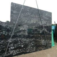 Marble-Colour-Black-and-Silver-Portoro-1024x1024-200x200