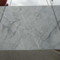 Marble-Colour-Bleu-de-savoir-1024x1024-1-200x200
