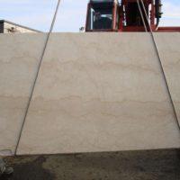 Marble-Colour-Boticcino-Classico1-1024x1024-1-200x200