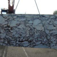 Marble-Colour-Breccia-Vagli-1024x1024-1-200x200