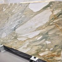 Marble-Colour-Breccia-Van-Gough-1024x1024-1-200x200