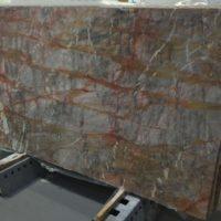 Marble-Colour-Brescia-Paradiso-1024x1024-2-200x200