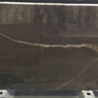 Marble-Colour-Brown-Dior-1024x1024-2-200x200
