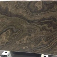 Marble-Colour-Brown-Onyx-1024x1024-2-200x200