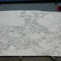 Marble-Colour-Calacatta-1024x1024-1-200x200