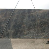 Marble-Colour-Capolavoro-1024x1024-2-200x200