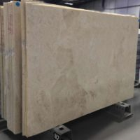 Marble-Colour-Cappuccino-Beige-1024x1024-200x200