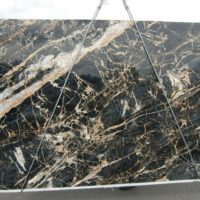 Marble-Colour-Carib-Gold-1024x1024-200x200
