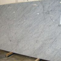 Marble-Colour-Carrara-1024x1024-1-200x200