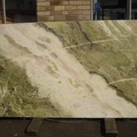 Marble-Colour-Connemara-Green-1024x1024-2-200x200