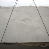 Marble-Colour-Corinthian-White-1024x1024-1-200x200
