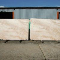 Marble-Colour-Daino-Reale-1024x1024-200x200