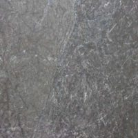 Marble-Colour-Dark-Olive-1024x1024-200x200