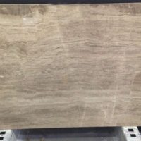 Marble-Colour-Didimon-1024x1024-200x200