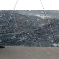 Marble-Colour-Dove-NuvolatO-1024x1024-200x200