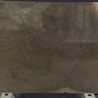 Marble-Colour-Ebony-Brown-1024x1024-2-200x200