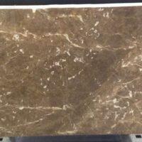 Marble-Colour-Emperador-1024x1024-2-200x200