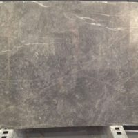 Marble-Colour-Era-Silver-1024x1024-1-200x200