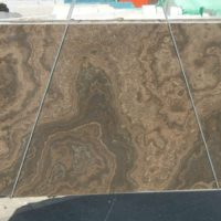 Marble-Colour-Eramosa-crosscut-1024x1024-2-200x200
