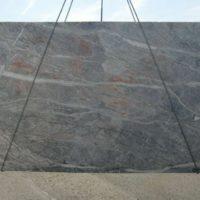 Marble-Colour-Fior-Di-Pesco-Carnico-1024x1024-1-200x200
