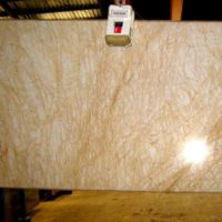 Marble-Colour-Golden-Spider-1024x1024-1-200x200