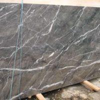Marble-Colour-Grigio-Carnico-1024x1024-1-200x200