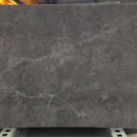 Marble-Colour-Gris-Dor-1024x1024-1-200x200