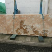 Marble-Colour-Honey-Onyx-1024x1024-1-200x200