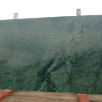 Marble-Colour-Jade-1024x1024-2-200x200