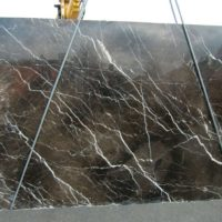 Marble-Colour-Lauren-Brown-1024x1024-4-200x200