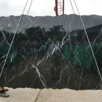 Marble-Colour-Marquina-1024x1024-200x200