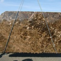 Marble-Colour-Marron-1024x1024-4-200x200