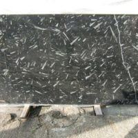 Marble-Colour-Moroccan-Fossil-1024x1024-200x200