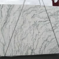 Marble-Colour-Mountain-White-1024x1024-1-200x200