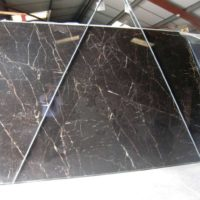 Marble-Colour-Noir-St-Laurent-1024x1024-200x200