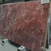 Marble-Colour-Olympic-Red-1024x1024-1-200x200