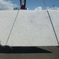 Marble-Colour-Opal-White-1024x1024-1-200x200