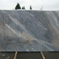 Marble-Colour-Pallisandro-Nuvolato-1024x1024-1-200x200