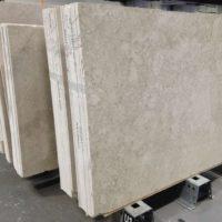 Marble-Colour-Perla-Beige-1024x1024-1-200x200