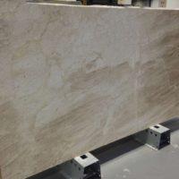 Marble-Colour-Perlato-Olympo-1024x1024-1-200x200