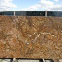 Marble-Colour-Rainforest-Brown-1024x1024-2-200x200