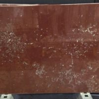 Marble-Colour-Red-Cervenilla-1024x1024-1-200x200