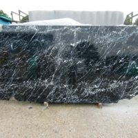 Marble-Colour-SUPER-MARQUINA-1024x1024-200x200